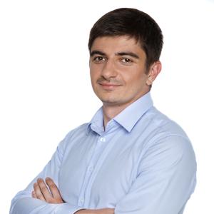 Андрей Черных, руководитель отдела систем мониторинга ИБ и защиты приложений Центра информационной безопасности компании «Инфосистемы Джет»