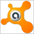 Avast_logo_0.png