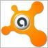 Avast_logo_0.png