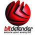 Bitdefender.png