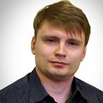 Сергей Артюхов, директор по исследованиям и разработке ЗАО «АЛТЭКС-СОФТ»