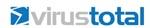 Бесплатная антивирусная проверка файлов и URL от VirusTotal