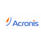 Acronis.png