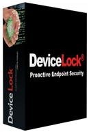 DeviceLock%20Main%20Logo.png