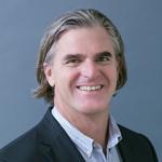 Кевин Флинн - Директор по продуктовому маркетингу Blue Coat Systems