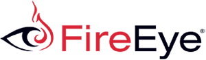 FireEye Threat Intelligence