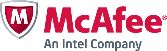 McAfee Advanced Threat Defense/Threat Intelligence