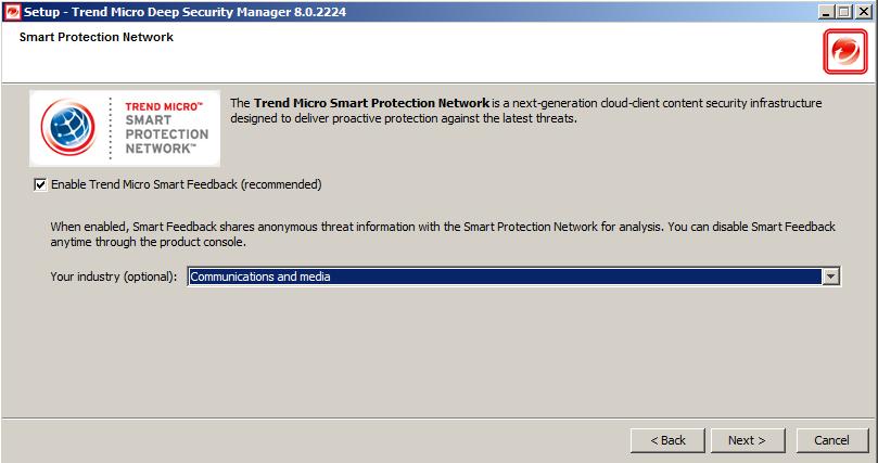 Обзор Trend Micro Deep Security 8 0 - защита виртуальных