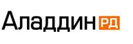 Компания «Аладдин Р.Д.»