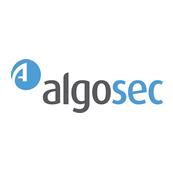 algosec1.png