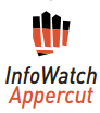 InfoWatch Appercut