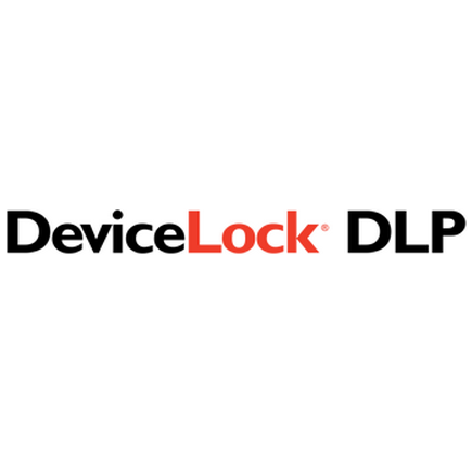 DeviceLock DLP Suite 8