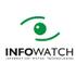 infowatch.jpg