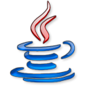 java_logo[1].png