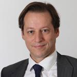 Жан-Ноэль де Галзан, генеральный директор WALLIX