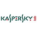 kaspersky-logo.jpg