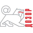 logo_dozor.jpg