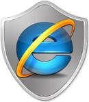 Защищенность Internet Explorer как результат применения политик SDL