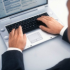 persdata_0_0_0 65% компаний рискуют потерять данные из-за нерегулярного обновления ПО
