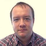 Владимир Карнишин, руководитель отдела эквайринга и управления рисками компании Xsolla