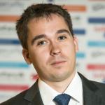 Андрей Прозоров, ведущий эксперт по информационной безопасности InfoWatch
