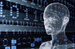 Positive Technologies приглашает на вебинар Автоматическая генерация патчей для уязвимого исходного кода