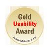 usability_award_gold.png