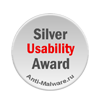 usability_award_silver.png