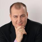 Андрей Вышлов, глава представительства Symantec в России и СНГ