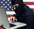 American-Hacker.jpg