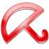 Avira_Internet_Security_2012_Anti-Virus_