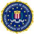 FBI_0.png