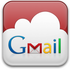 Icon-Gmail-500x500.png