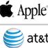 screen-shot-2013-05-01-at-11-50-24-620x264 Американцы не доверяют личные данные Apple и Verizon