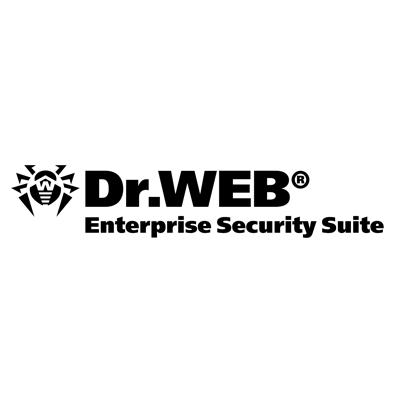 Обзор рынка систем защиты конечных точек (Endpoint Protection