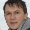 Аватар пользователя Сергей Борисов