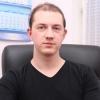 Аватар пользователя Алексей Дрозд