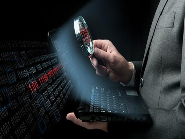 Хакеры нашли XSS-уязвимости в системе комментариев HTML Comment Box