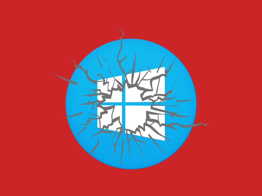 Устраняем уязвимость механизма объявления маршрутизатора стека IPv6 в Windows