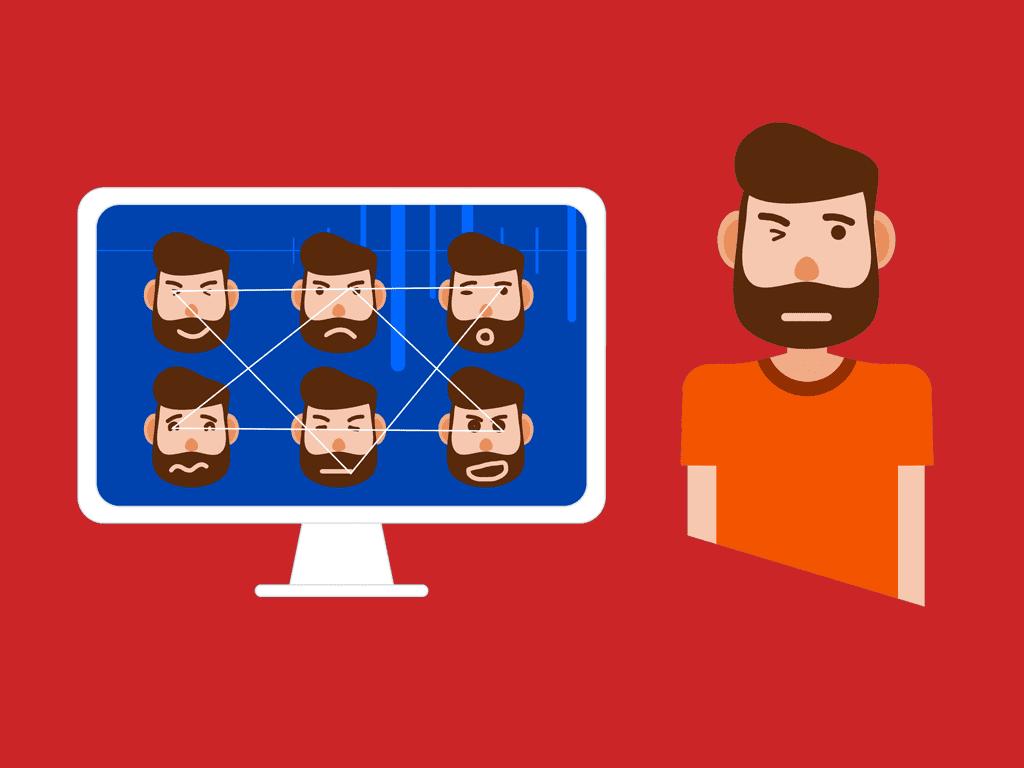 Технологии Deepfake как угроза информационной безопасности