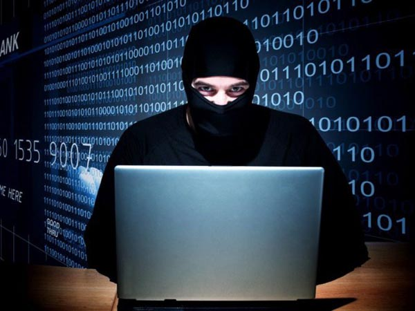 Обнаружена уязвимость в беспроводном стеке Broadcom