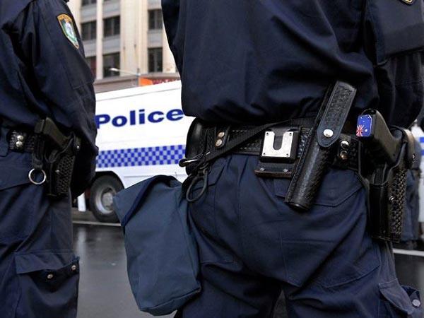 Австралийская служба разведки сообщила о росте случаев шпионажа