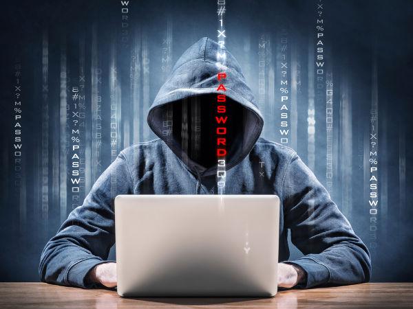 В России возросло число попыток взлома информационных систем