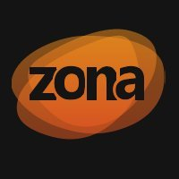 Анализ торрент-клиента Zona на принадлежность к классу потенциально нежелательных программ
