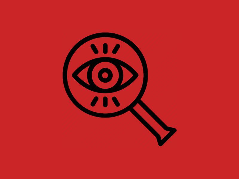 Коронавирус и COVID-19 — повод для массовой слежки?