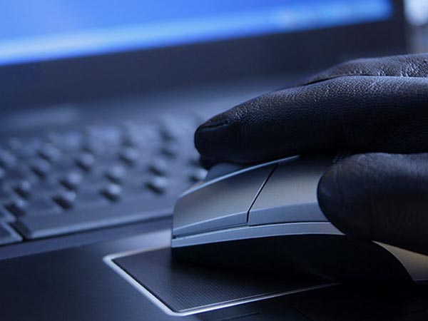 Вымогатели продолжили атаковать корпоративные сети в ноябре 2016