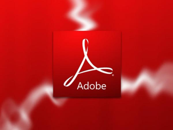 Через уязвимость в Adobe Flash можно заразиться шпионским ПО
