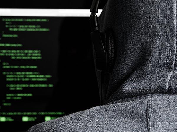 Сеул назвал общую численность северокорейских хакеров