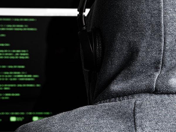 Хакеры взломали почтовые ящики республиканцев в Иллинойсе