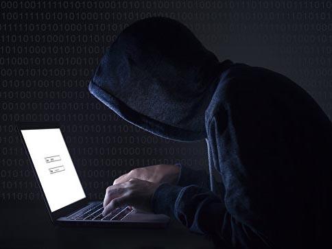 Число атак китайских хакеров на российский ВПК выросло в 2,5 раза